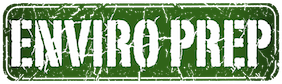 Enviroprep Media Blasting