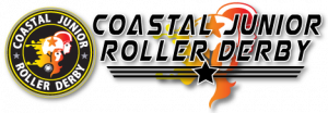 Coastal Junior Roller Derby