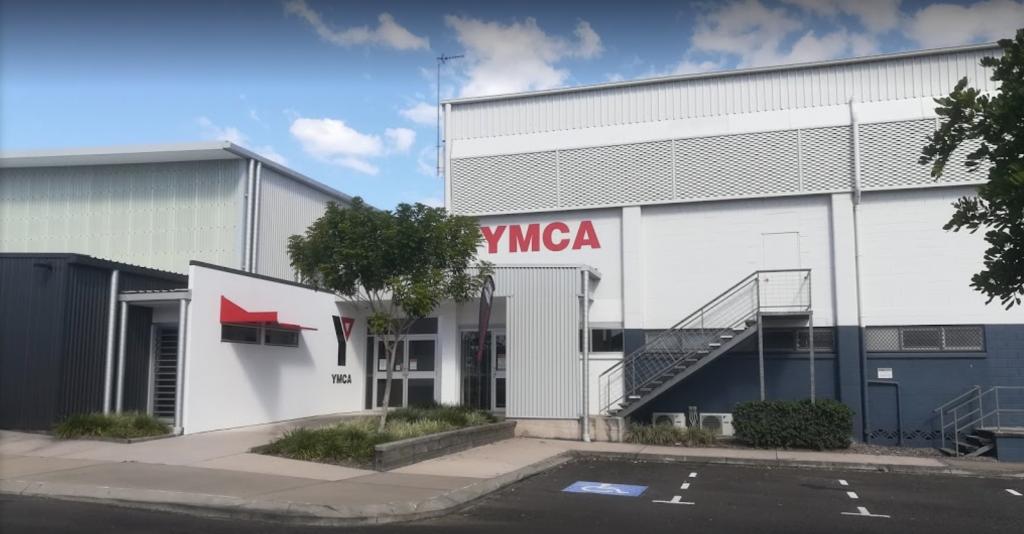 YMCA Caloundra
